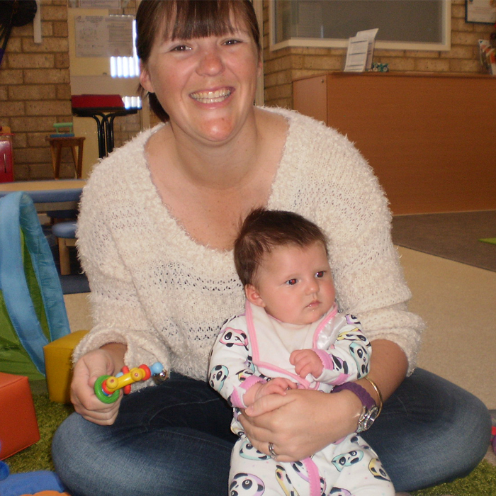 mother_baby_playgroup_2015