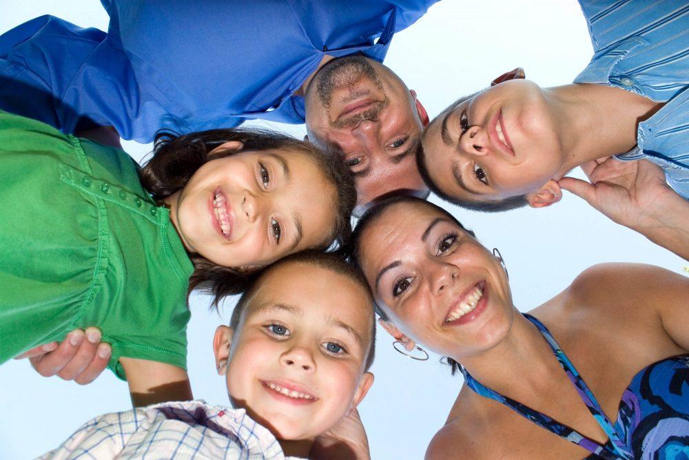 triple p positive parenting program with the south west metropolitan parenting service