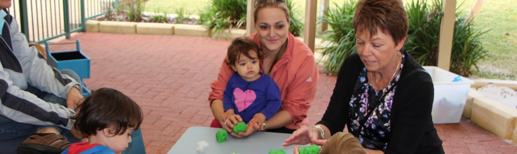 meerilinga has playgroups for parents fifo workers grandparents new borns and more