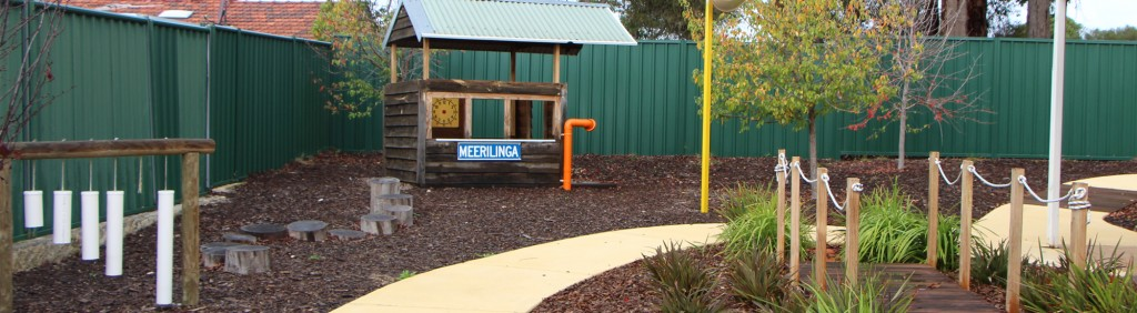 meerilinga children and family centre cockburn has child care early learning programs playgroups and child care training courses