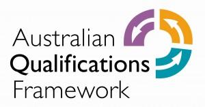 AQF Colour Logo for website