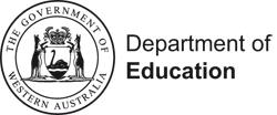 Education-Logo-250px-web