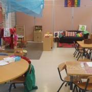 Beechboro Activity Room 1