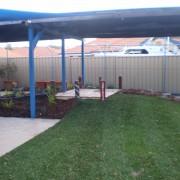 Beechboro Activity Room 1 Outdoor