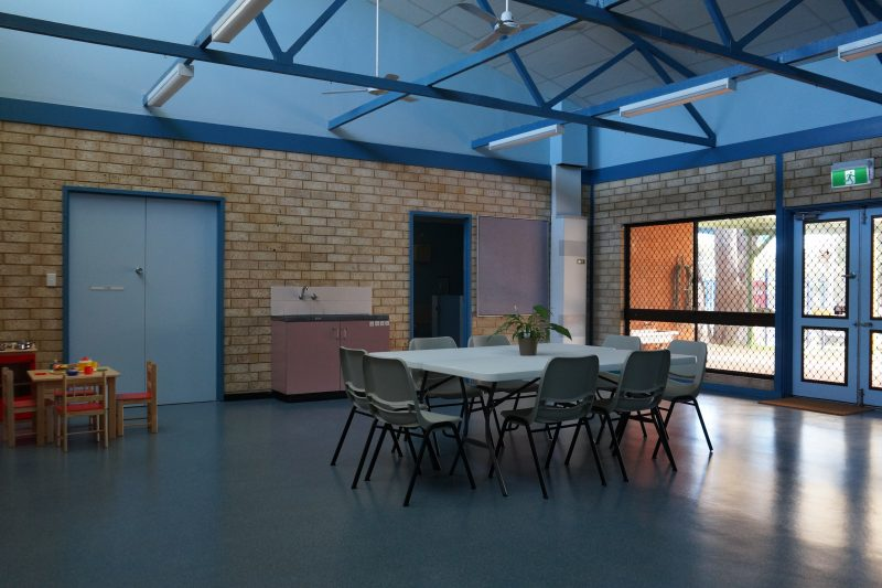 Meeriling High Wycombe Activity Room 1 Available For Rent