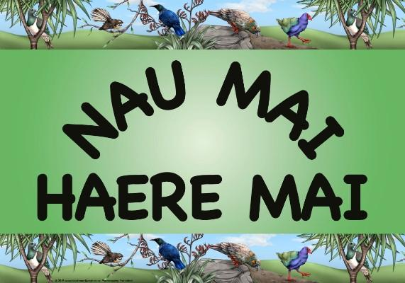 join us at meerilinga ballajura for our brand new maori playgroup