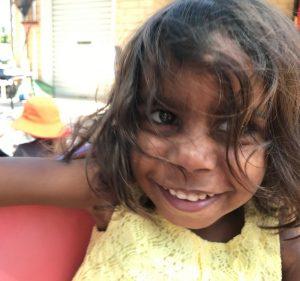 beechboro aboriginal playgroup kadadjiny waabiny