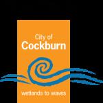 meerilinga cockburn is support by the city of cockburn