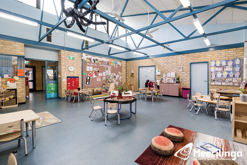 high wycombe activity room available for hire