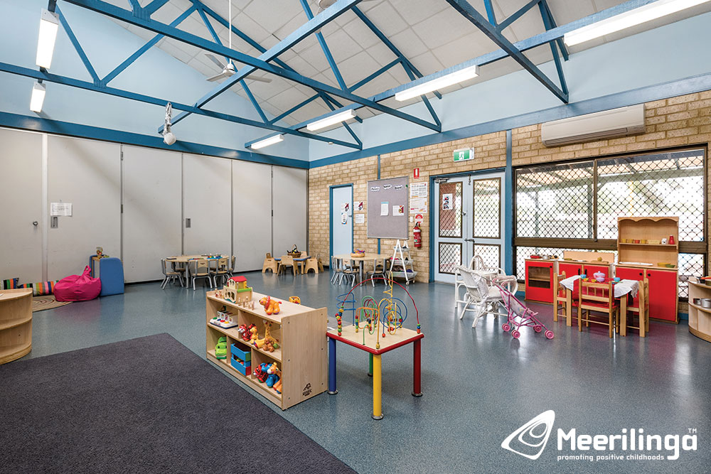 high wycombe activity room 2 available for hire
