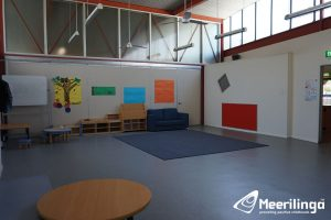 woodvale activity room 2 for hire