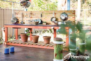 beechboro activity room 2 for outdoor kitchen