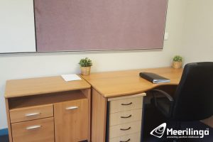 high wycombe meeting room available for hire office