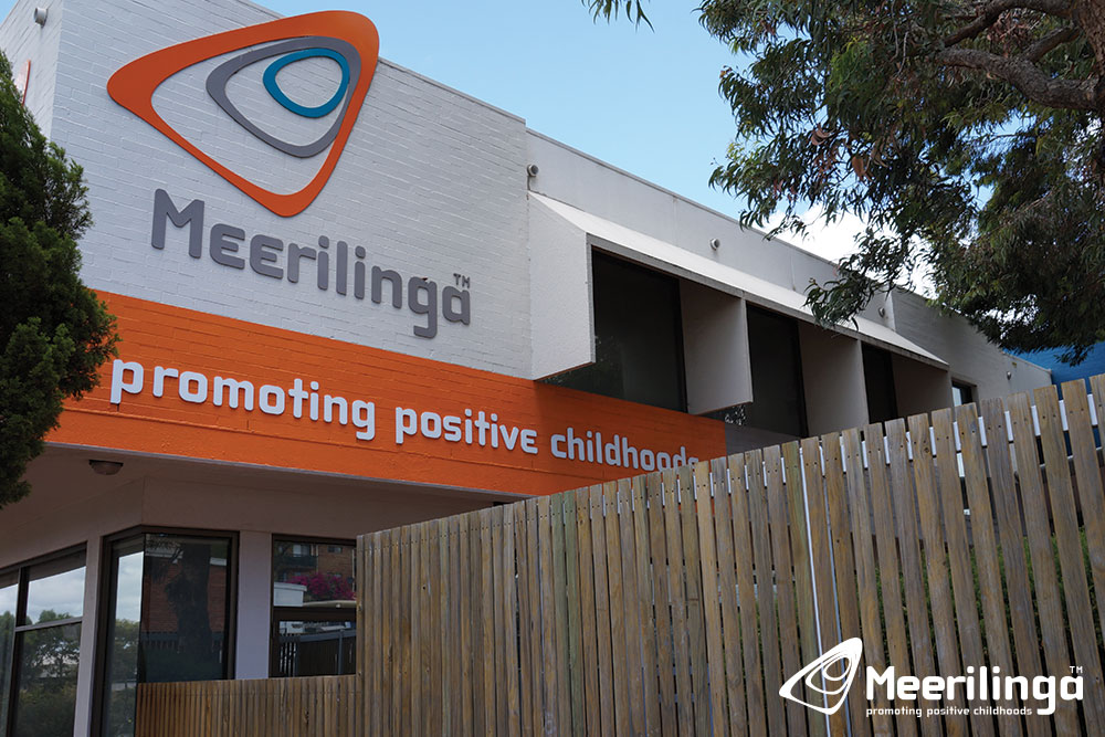 meerilinga west leederville room for hire