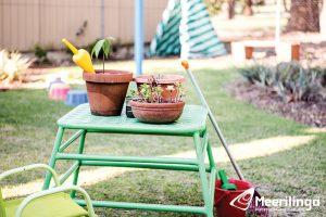beechboro activity room 2 for rent outdoor garden