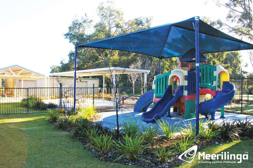ballajura activity room 1 for hire playground