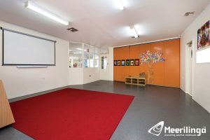 cockburn community room available for hire