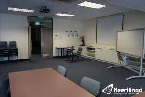 meerilinga west leederville meeting room for hire