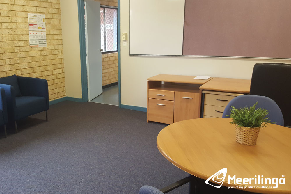 high wycombe meeting room available for hire