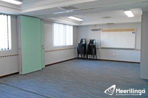 ballajura meeting room for rent