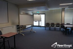 meerilinga west leederville meeting room for rent whiteboard