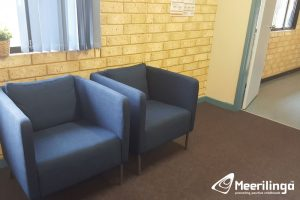 high wycombe meeting room available for hire couch