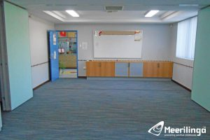 ballajura meeting room available for hire