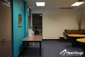 meerilinga west leederville meeting room for hire hallway