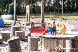 ballajura room for hire outdoor tools
