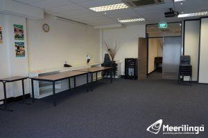 meerilinga west leederville training room 2 for hire indoor space