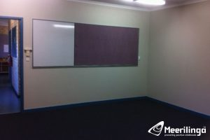 high wycombe meeting room available for rent whiteboard