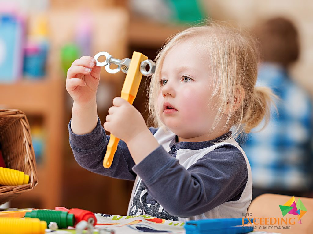 join our early learning program at meerilinga kingsley