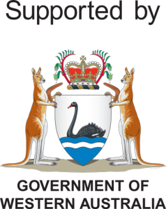 meerilinga parenting services are supported by the government of wa