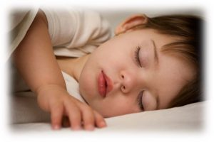 help your child develop healthy sleep patterns in this free parenting workshop by south west metropolitan parenting service