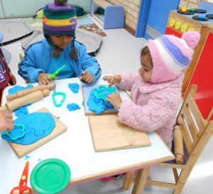 join our kingsley wednesday playgroup wednesday wonders