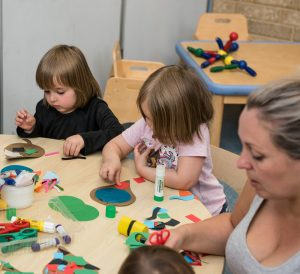 join our kingsley tuesday playgroup on tuesdays stop and play