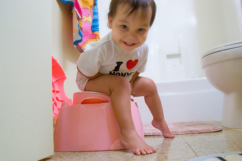 toilet training workshop ballajura and surrounds