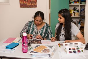 study childcare at meerilinga woodvale