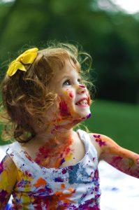 join our protective behaviours parent workshop at Meerilinga Cockburn