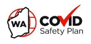 COVID Safety Plan