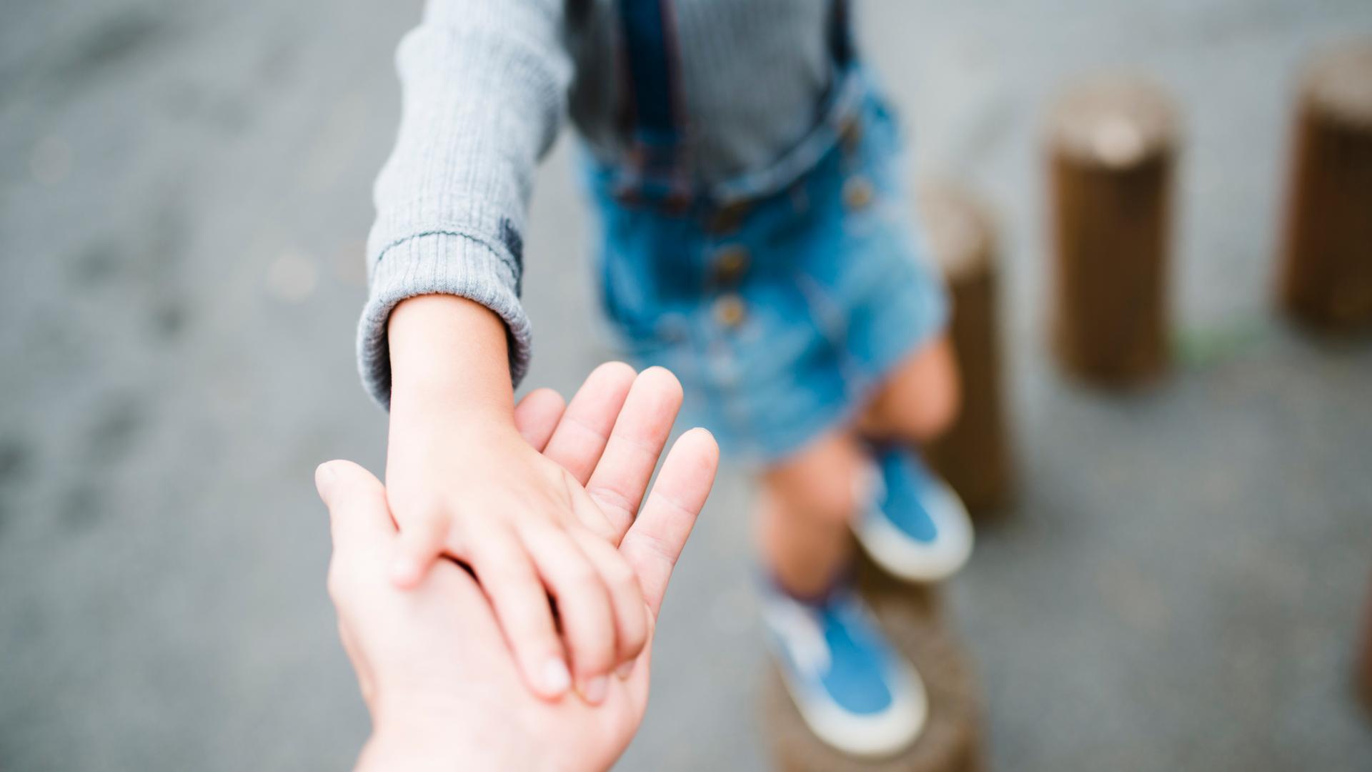 setting-limits-parenting