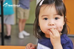 bindi-kindi-toddler-girl