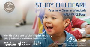 study-childcare-woodvale-2021