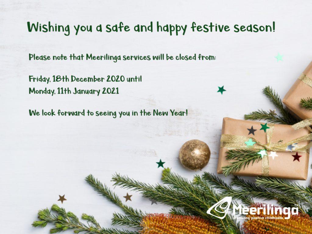 meerilinga-christmas-closures