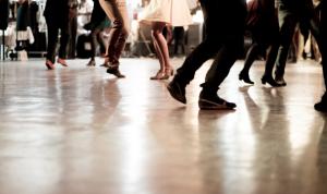 creative-moves-learn-dance