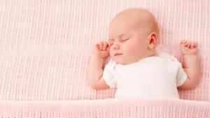 Safe Sleeping HW